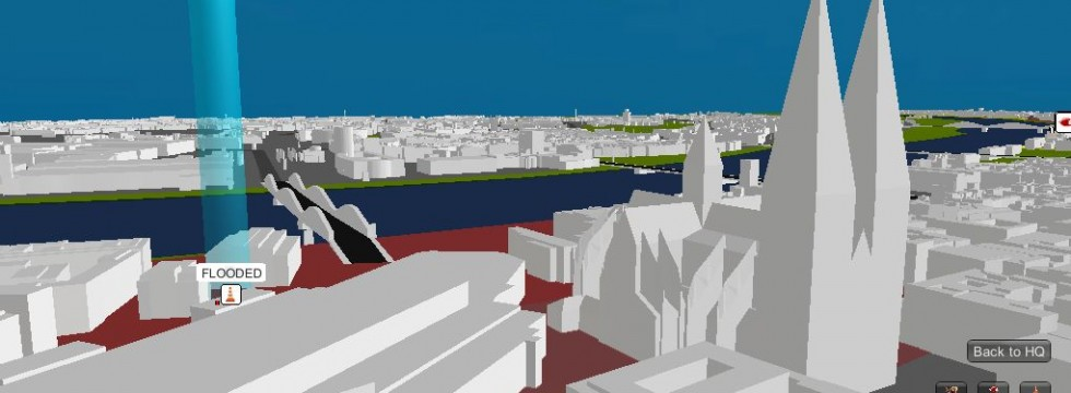 secom-v_prototype-screenshot_cologne-cathedral-flooded-980x360